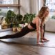 Why Is Pilates Important To Maintain Permanent Fitness