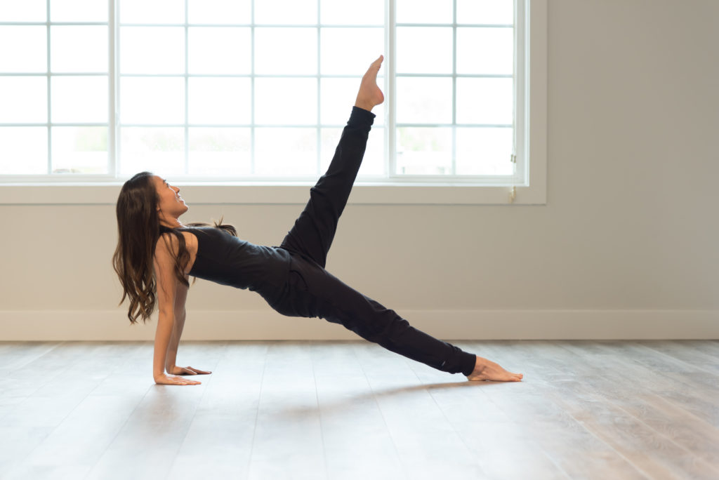 Between Yoga And Pilates, Let Us See Which One To Choose