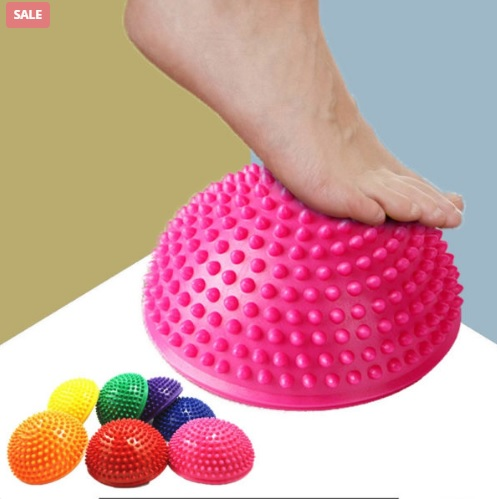 Guide To Remove an Exercise Ball Plug Today