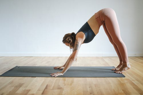 Know The Method Of Contrology: The Real Facts About Pilates For Beginners