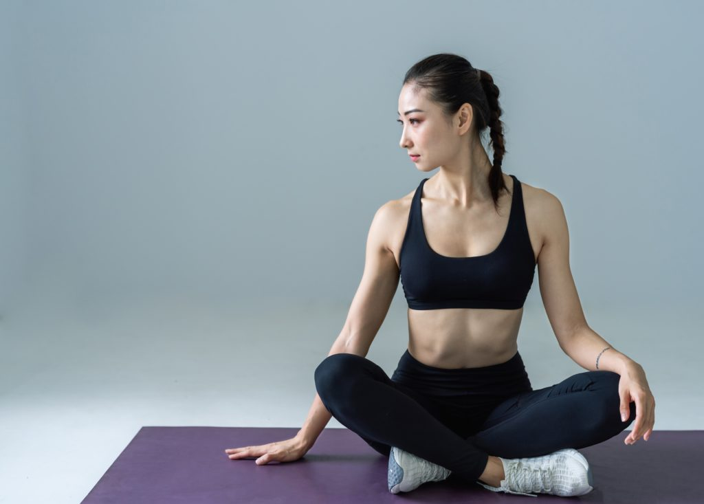 Yoga Classes Online - Benefits Of Taking Online Classes