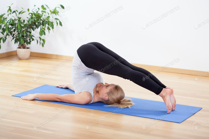Why Pilates For Beginners Is So Popular?