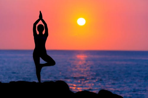 Women's Yoga Fitness: All You Need To Know