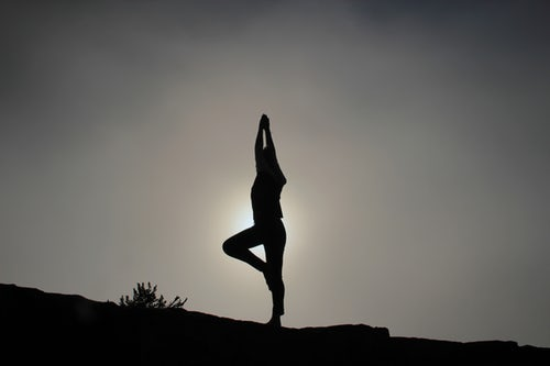 Yoga Fitness Sessions: Improve Your Health