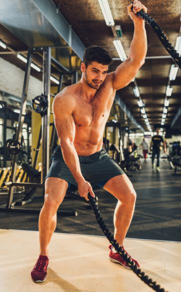 How To Maintain Your Exercise Levels