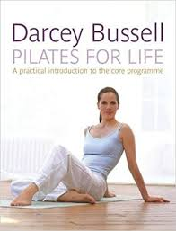 Pilates Beginners - the Most Popular Pilates Books Should You Buy