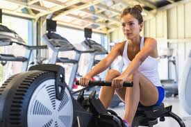 How To Burn More Calories Through Exercise