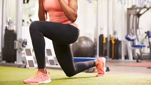 How To Burn More Calories In Exercise