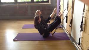 What Is A Pilates Springboard?